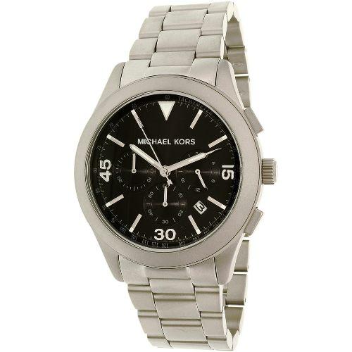 Gareth Watch