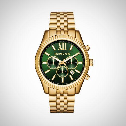 Lexington Watch - Michael kors Watches for Men