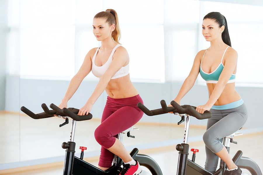 Effective Exercises For Weight Loss- Fashion days