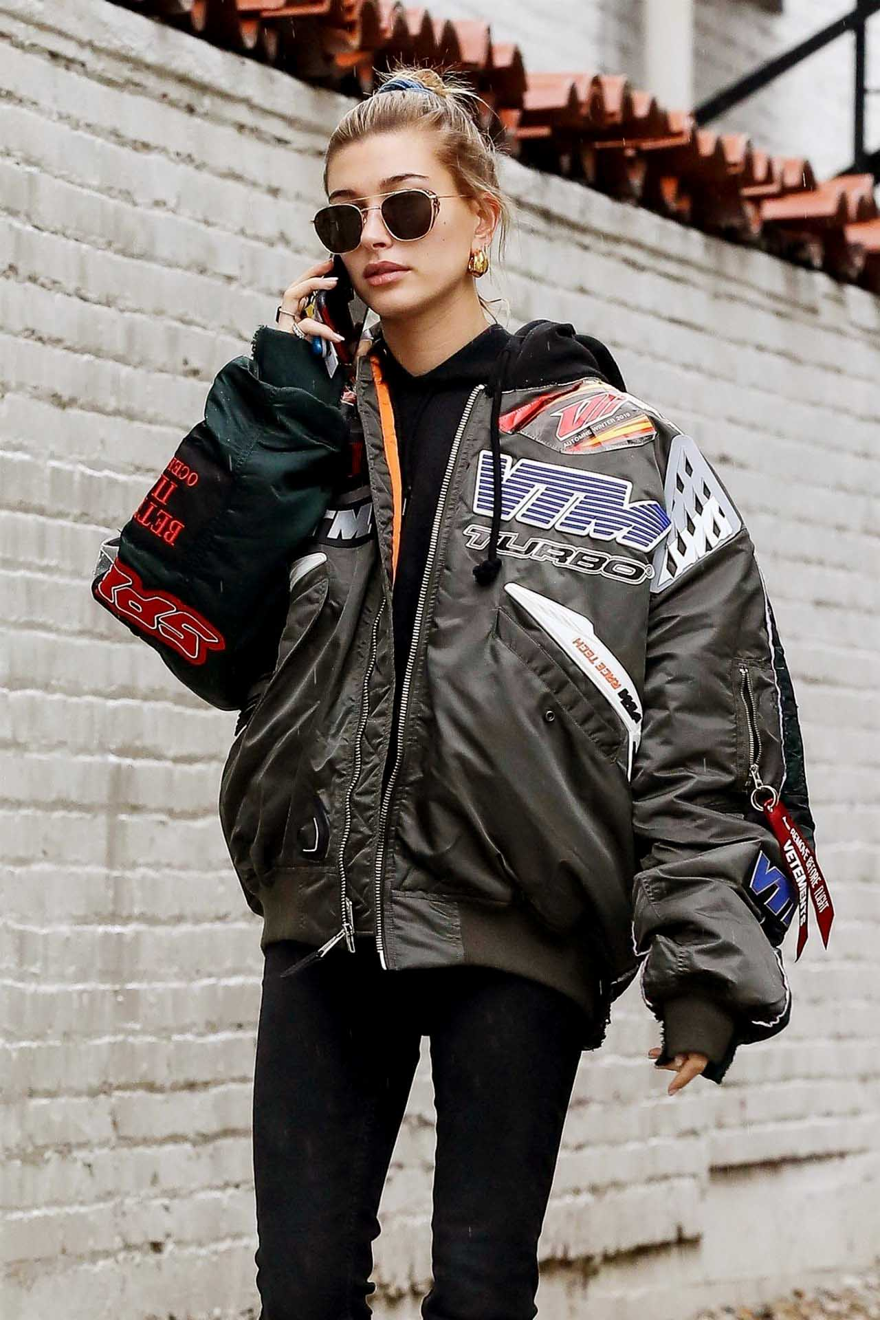 Street Style Trends Fashion Week