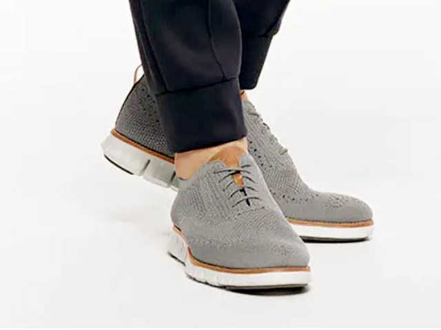 Latest Footwear Trends Men's Shoes Fashion Tips Styles & Look