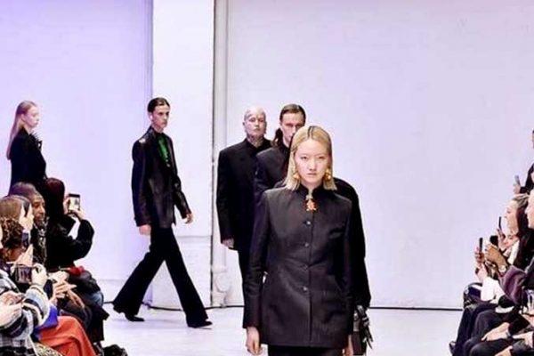 Fashion Show Mall Las Vegas Fashion Show Collections