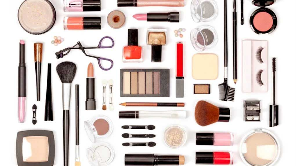 Beautiful Makeup Tips Asos Elle Guide for Women Updated