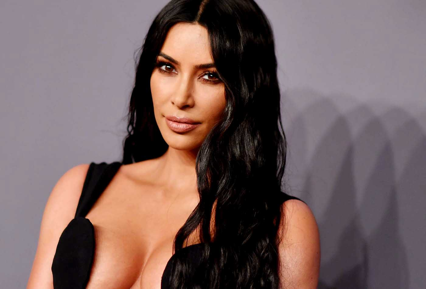 What Is Latest Celebrity News Gossips 2020 Fashion leak outs