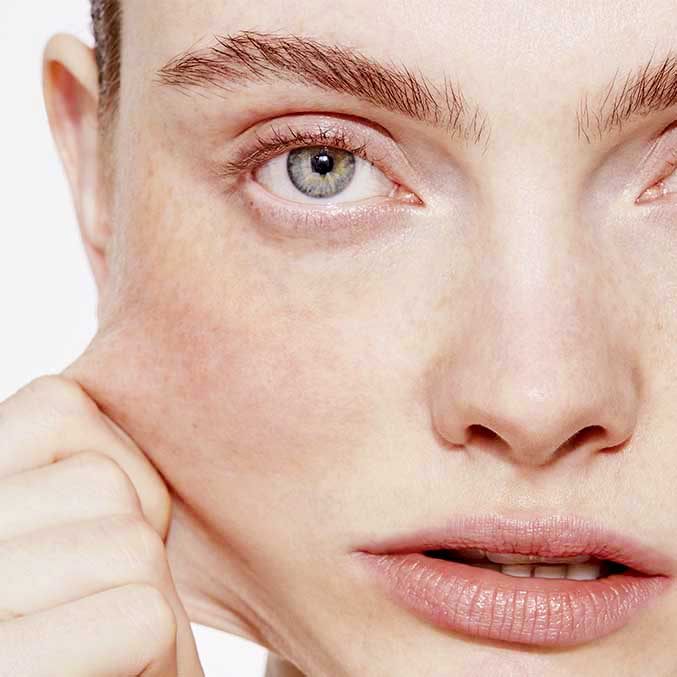 Skin Care Beauty Treatments to Beautify Your Skin