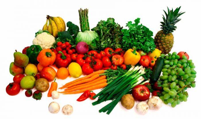 Micro-Nutrients
