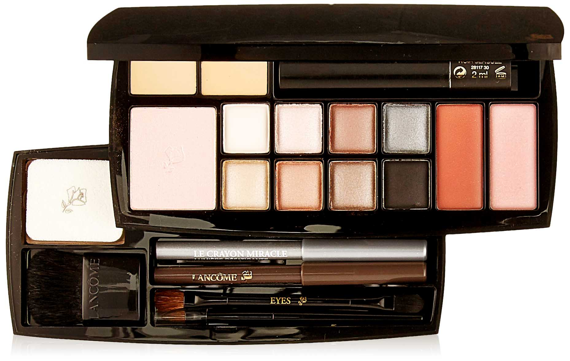 Top 10 best makeup kits of Best For Women and Beauty salons