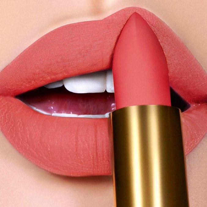Best Best Liquid Lipstick