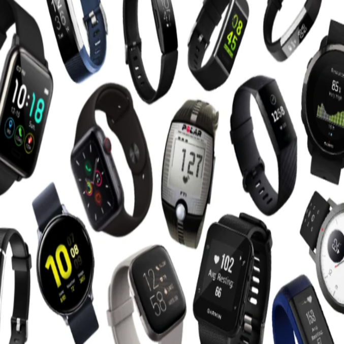 15 amazing heart rate monitor watches