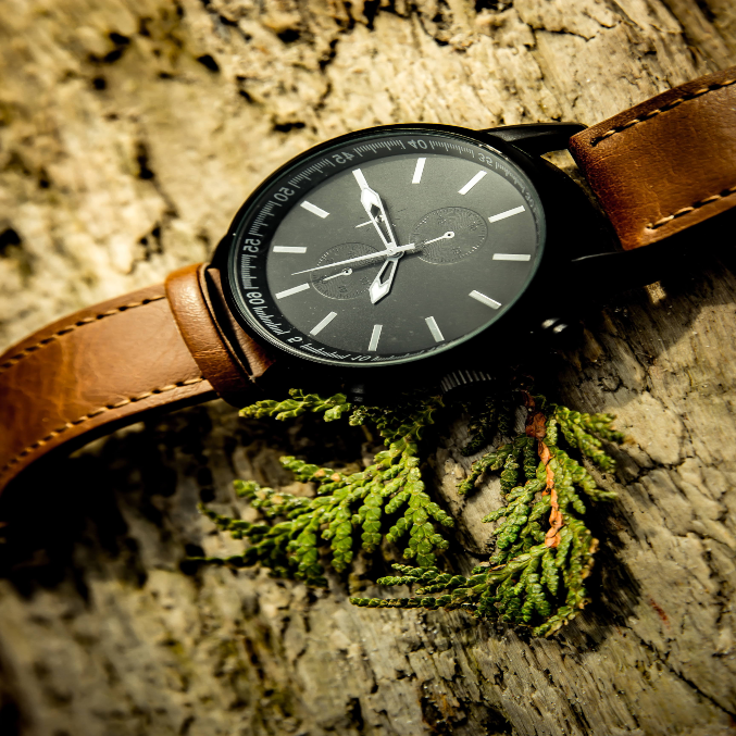 best dress watches for Classy Men
