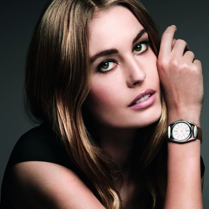 Top watch brands for women in 2020