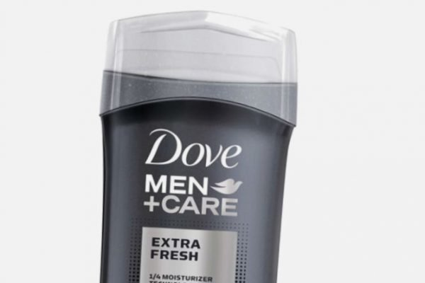 best deodorants for cool men
