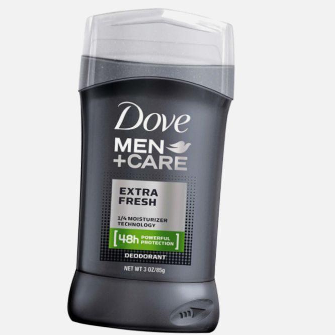 best deodorants for cool men