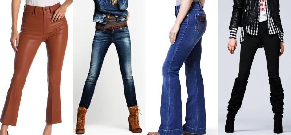 Best jeans brands for women in 2020