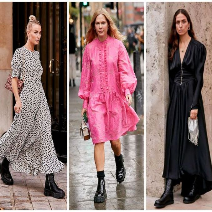 10 Coolest Fashion Trends From Spring/Summer 2020 Fashion Week