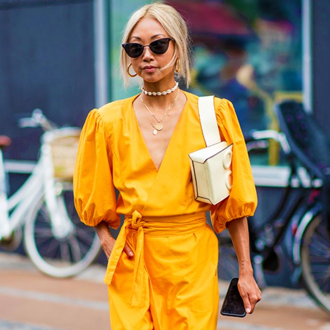 Trends News Alert! New best Top Sleeves For Women