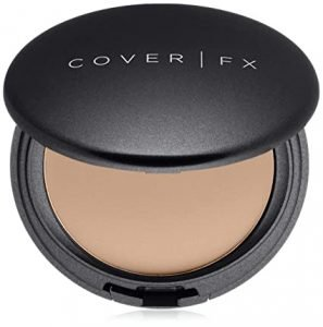 Top 10 Best Skin Coverage Foundations for Sensitive Skin