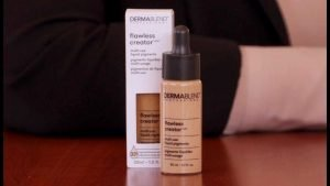 Top 10 Best Sensitive Skin Coverage Foundations