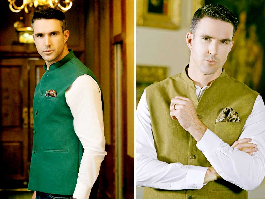 Top trendy 14TH AUGUST fashion DRESSES FOR BOYS IN 2021