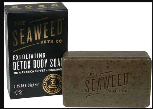 Bar Soaps are making super come back, here the 15 best one to try