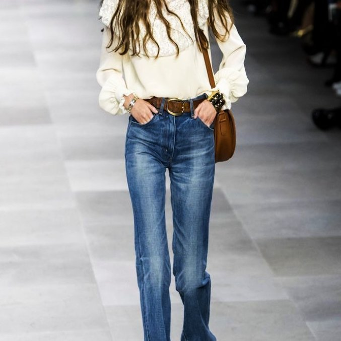 Top 10 tips for Women Fashion Trends in 2020