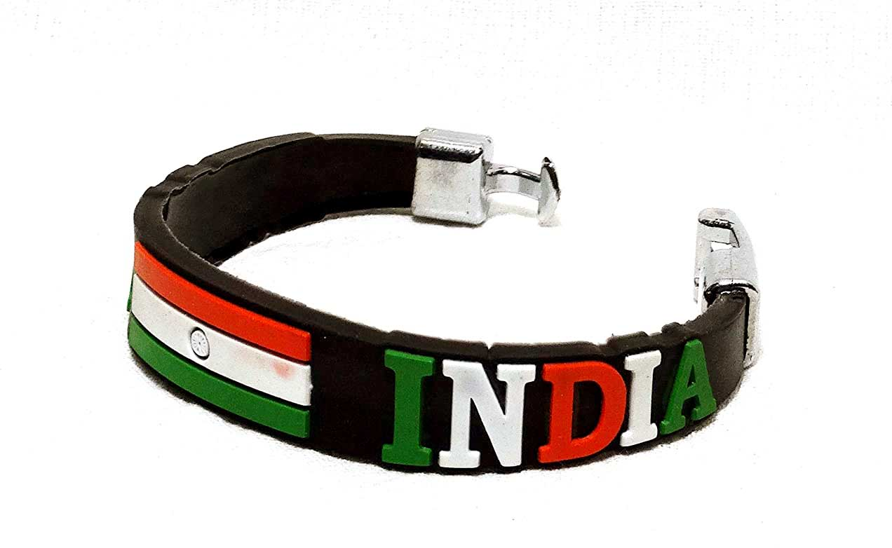 Trending Boys fashion on 15 August in 2020 Independence Day