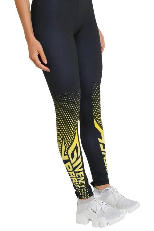 Legging Givenchy brand