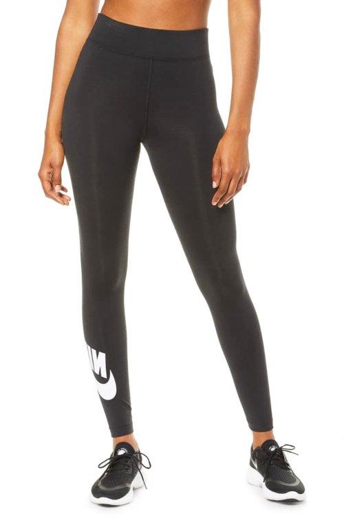 Nike Top Legging brand - Leggings Brands for women's