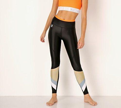 P.E. Nation brand - Leggings Brands for women's