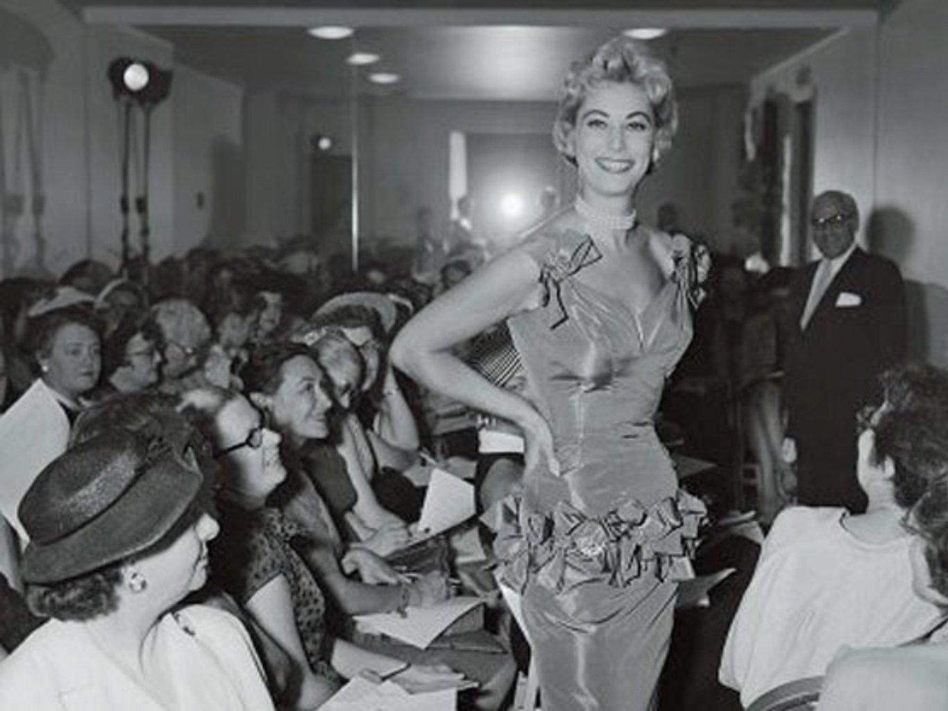 History of Milan Fashion Week